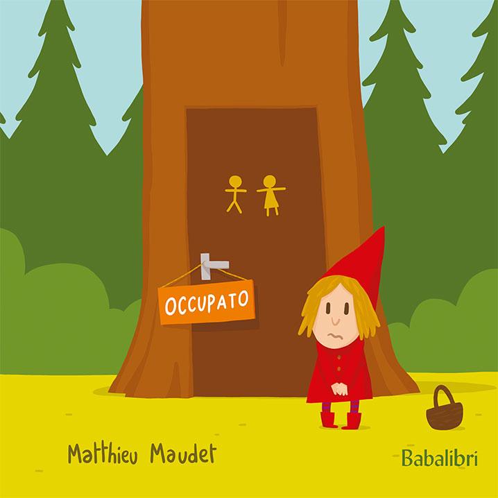 Occupato-Babalibri-copertina