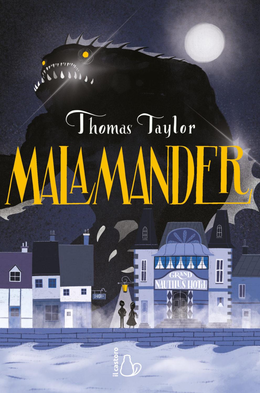 malamander_cover-recensione