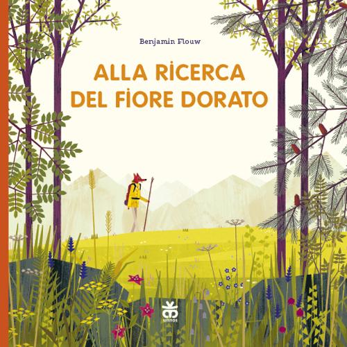 ALLA-RICERCA-DEL-FIORE-DORATO_SITO
