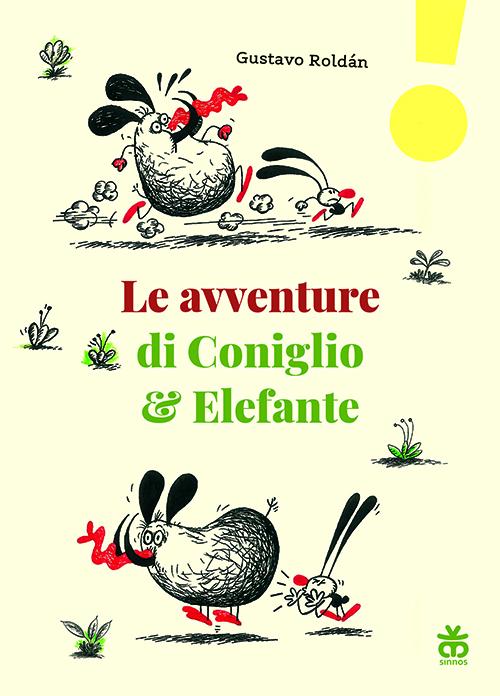 LE-AVVENTURE-DI-CONIGLIO-ELEFANTE_cop