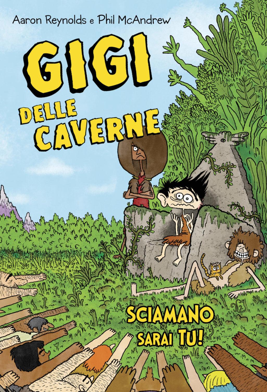gigi-delle-caverne-cover