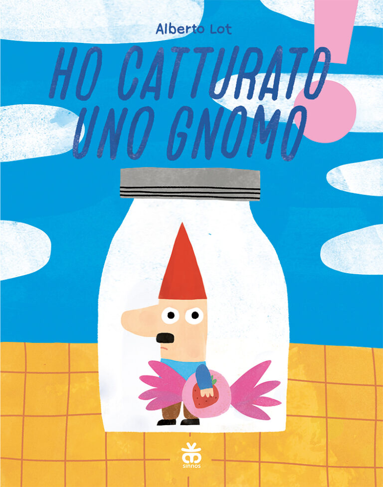 HO-CATTURATO-UNO-GNOMO_WEB-1-768x977