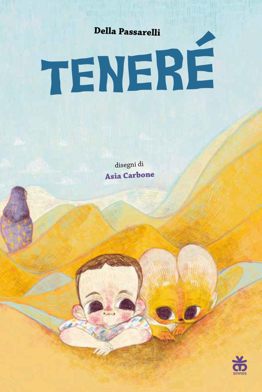 Tenere_NE