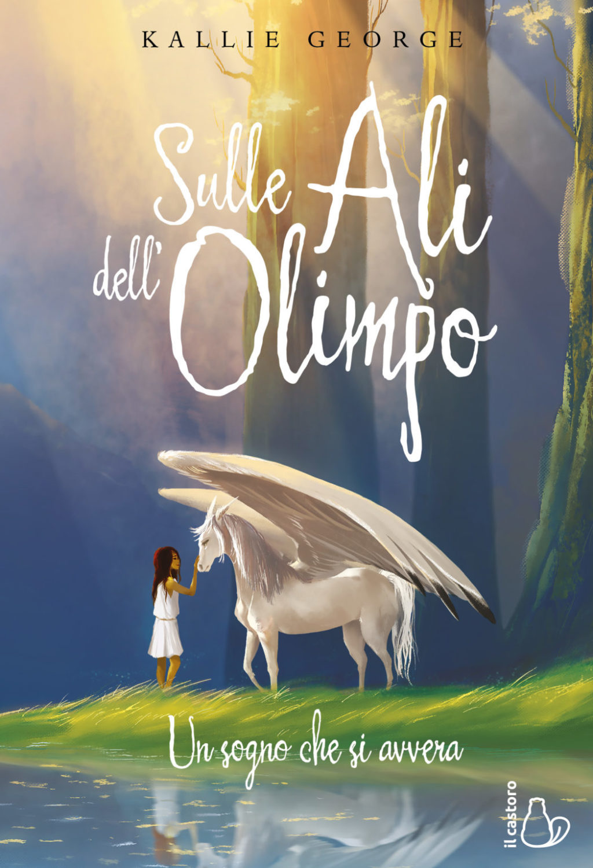 sulle-ali-dellolimpo_cover
