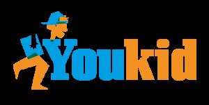 YouKid_ORIZ-06-694x350